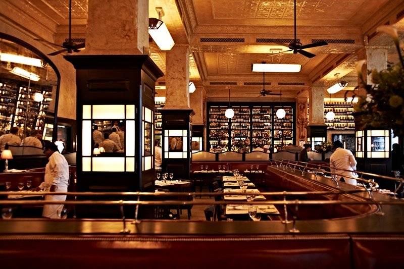 Balthazar - restaurant 2 - credit David Loftus.jpg